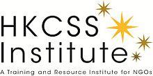 HKCSSI_Logo08