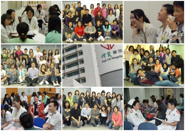 Licensed NLP Practitioner Couse for Caring Professionals