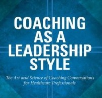 Coaching Leadership2.1