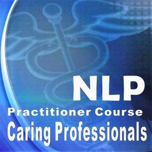 NLP課程
