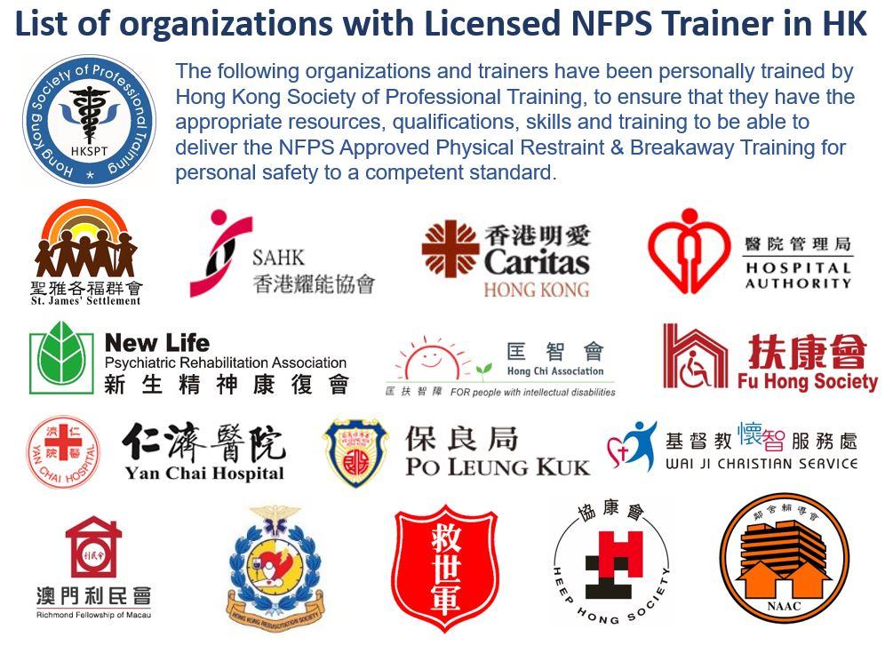 list-of-ngo-with-licensed-nfps-trainer