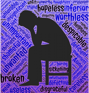 depression-1252577_960_720