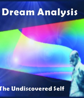 C2063 Certified Dream Analyst for Counselling Course (Class 7)