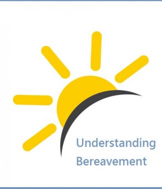 C2048 Certificate in Bereavement Counselling for Caring Professionals (Class 6)