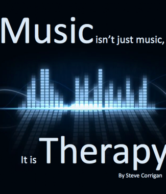 C2036 Certificate in Using Music Therapy in Social Services for Caring Professionals (Class 4)
