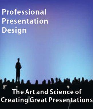 C1826 專業演說及簡報設計證書課程 第3屆