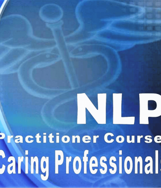 C2060 Licensed Practitioner Certificate of NLP (Class 28) – HK Station