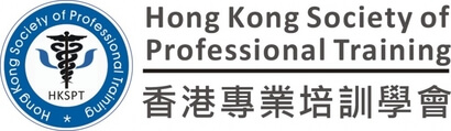 Hong Kong Society of Professional Training