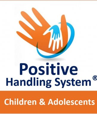 C2142 Certificate in Positive Handling System® for School Violence with NFPS Breakaway & Restraint Techniques (Class 8)