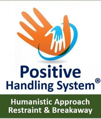 C2078B  Positive Handling System® Breakaway & Restraint Techniques (Macau) (Class 214)