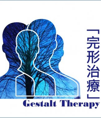 C2111 Certificate in Therapeutic Technique of Gestalt Therapy