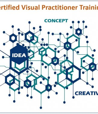 C2124 Certified Visual Practitioner Training